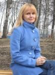 Наталья Рузанова