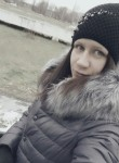 Лилия - Липецк