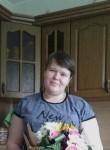 Татьяна - Строитель