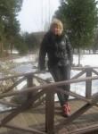 kirilyuks70