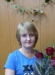 Ольга - Кинешма