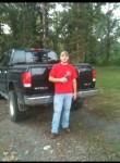 countryboy83