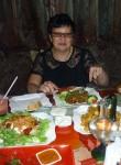 Татьяна - Благовещенск (Амурская обл.)