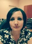 Фото девушки МаринаНикулина из города Запоріжжя возраст 39 года. Девушка МаринаНикулина Запоріжжяфото