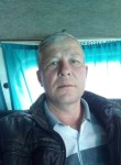 imakhmetov