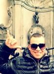 joni_brabuss