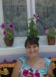 Фото девушки Люда из города Запоріжжя возраст 30 года. Девушка Люда Запоріжжяфото