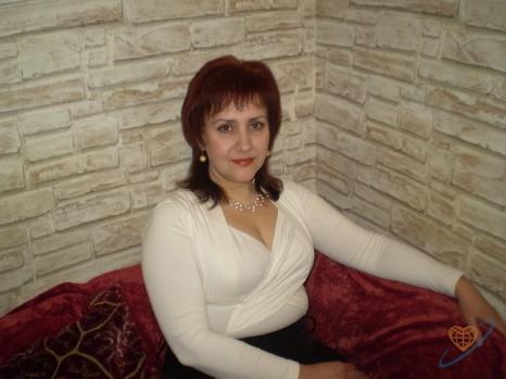 znakomstvo-po-tel-dlya-seksa-belorussii