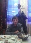 Александр - Красноярск
