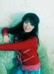 Фото девушки Линочка из города Запоріжжя возраст 34 года. Девушка Линочка Запоріжжяфото