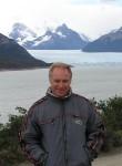 Arkady Krugliak