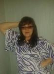 vilyushova