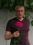 Сергей Борн
