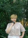 Елена - Муравленко