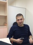 khramov2908