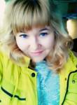 rubcova29anid75