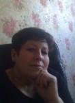 Наталья - Орёл