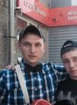 Я Nikolay ищу Девушку от 18  до 21