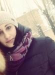 Ирина - Безенчук