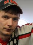 Суслов Сергей