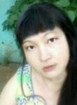 mariyazulaev
