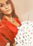 Фото девушки Evgeniya из города Запоріжжя возраст 19 года. Девушка Evgeniya Запоріжжяфото
