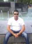 Николай - Челябинск