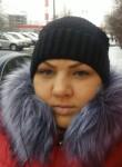 Екатерина - Красногорск