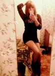 Фото девушки Львёнок из города Запоріжжя возраст 20 года. Девушка Львёнок Запоріжжяфото