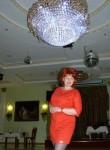 Елена прекрасн - Тольятти