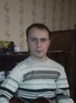 sergeypopovd112