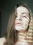 Фото девушки Ksenia из города Запоріжжя возраст 22 года. Девушка Ksenia Запоріжжяфото