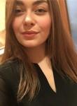 Eva Averyanova