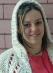 Фото девушки Юлия из города Запоріжжя возраст 27 года. Девушка Юлия Запоріжжяфото