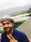sandeep pathak