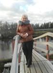 Валентина - Архангельск