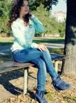 Фото девушки Яна из города Запоріжжя возраст 22 года. Девушка Яна Запоріжжяфото