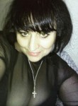 antonovskayad46