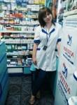 Фото девушки Ксения из города Запоріжжя возраст 20 года. Девушка Ксения Запоріжжяфото