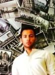 Faizan Malik