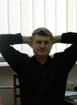 Алексей  Москвич
