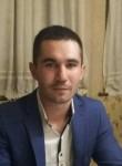 Рустам - Калининград