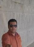 Tayoub