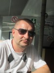 VITALY LIPATOV