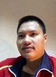 Диен Нгуен Ван