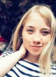 _blondi - Рыбинск