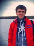 artem7isaev