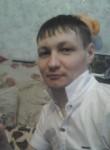 Николай - Магнитогорск