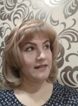 Людмила - Верхняя Пышма