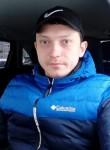 Сергей - Кирово-Чепецк